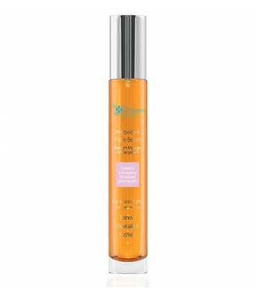 Antioxidant face firming serum - 35ml
