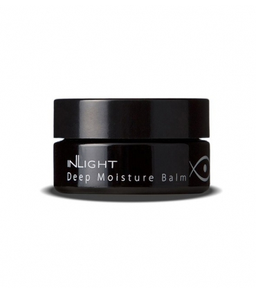 Deep Moisture Balm (Organic) 28ml
