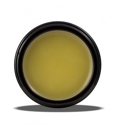Limpiador facial orgánico 90ml