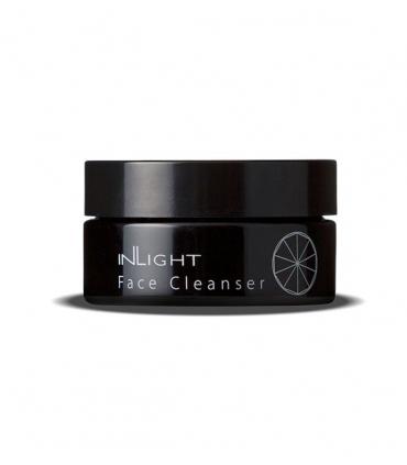 Limpiador facial orgánico