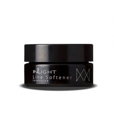 Line Softener Intensive (Organic) - 28ml