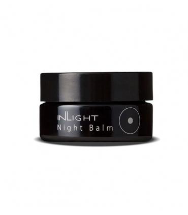 Night Balm (Organic)