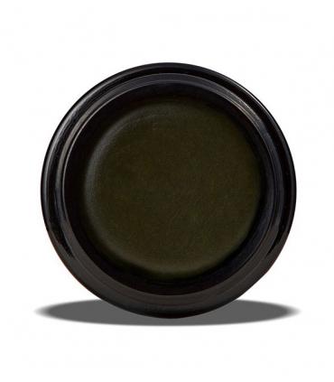 Mascarilla orgánica reafirmante - antiedad y detox - 25ml