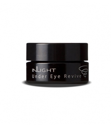 Under Eye Revive (Organic) - 12ml