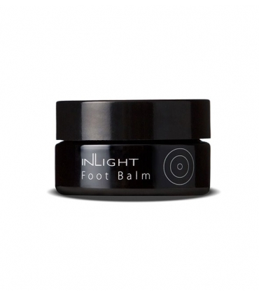 Multitasking Foot Balm (Organic)