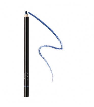 Mineral eye pencil navy blue