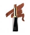 Creamy lipstick nude tone