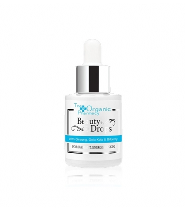 Elixir de Belleza Beauty Drops - 30ml