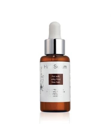 Serum para cabello - 30ml