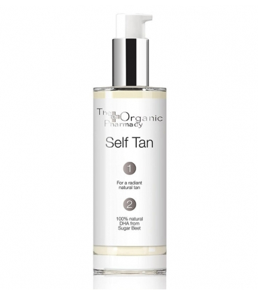 Self Tan - 100ml