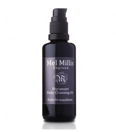 Aceite facial limpiador - 50ml