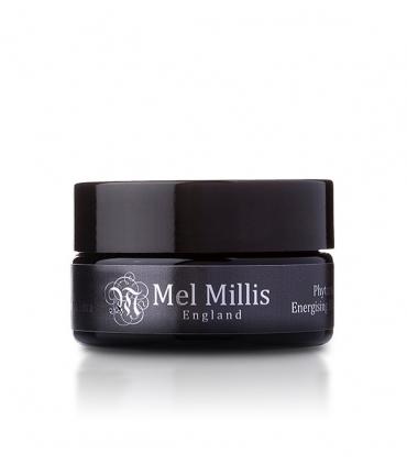 Mascarilla peeling energizarte con aminoácidos (Qi MM Face Peel)