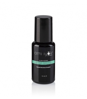 Antiacne serum (Stop Spots) - 15ml