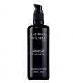 Limpiador facial en aceite Natural Glow