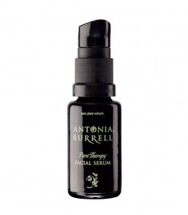 Pure therapy facial serum - 15ml