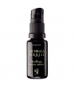 Pure therapy facial oil serum