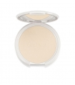 Translucent corn perfecting powder one for all