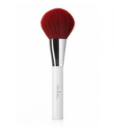 Eco vegan powder brush