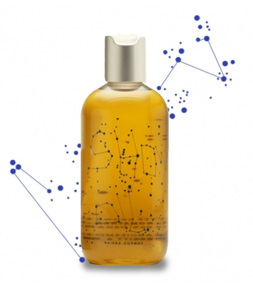 Aromatherapy after shower oil - 250ml