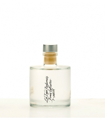 Perfumed stiks pinus sylvestris