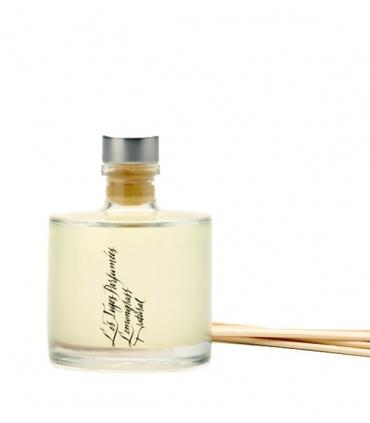 Perfumed stiks lemon grass aroma