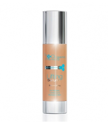 Serum antienvejecimiento total - 40ml