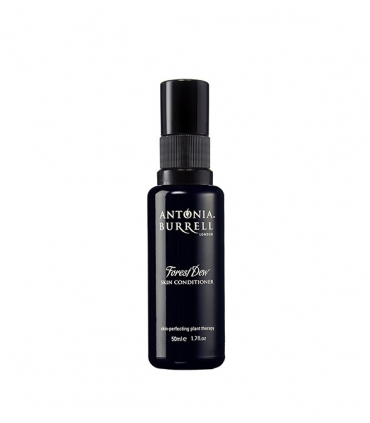 Agua facial acondicionadora - Forest dew (50ml)