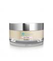 Crema antiedad antioxidante (Antioxidant face cream) 50ml