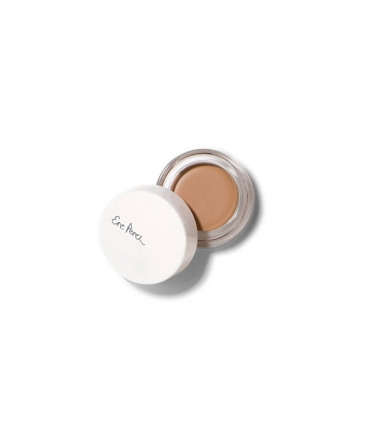 Arnica concealer Chai