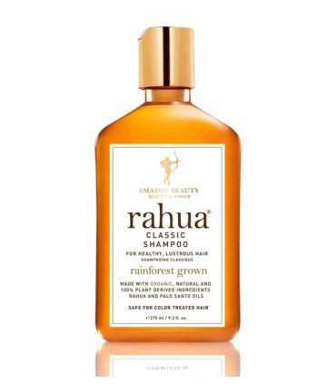 Rahua shampoo - 275ml