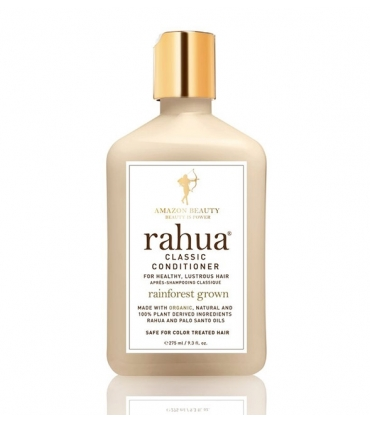 Rahua conditioner - 275ml