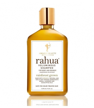 Rahua Voluminous Shampoo - 275ml