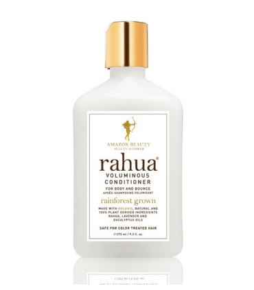 Rahua Voluminous Conditioner - 275ml