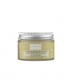 Linden Blossom Face Cream