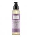 Chamomile & Lavender Baby Shampoo & Body Wash
