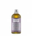 Baby masage oil