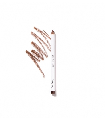 Jojoba eye pencil BRONZE