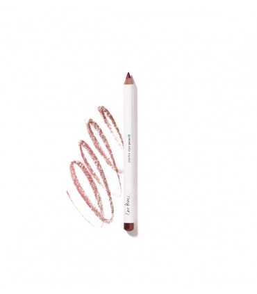 Jojoba eye pencil COPPER