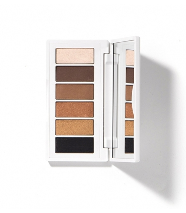 Chamomille Eye Palette  - Beautiful
