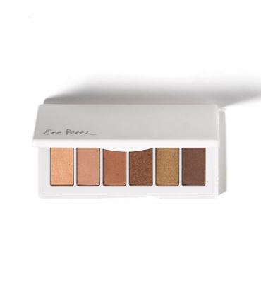 Chamomille Eye Palette - Gorgeous