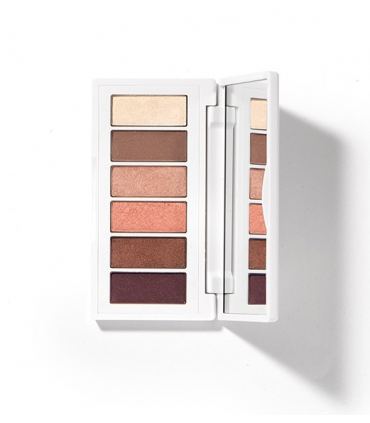 Chamomille Eye Palette  - Pretty