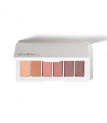 Chamomille Eye Palette  -Lovely