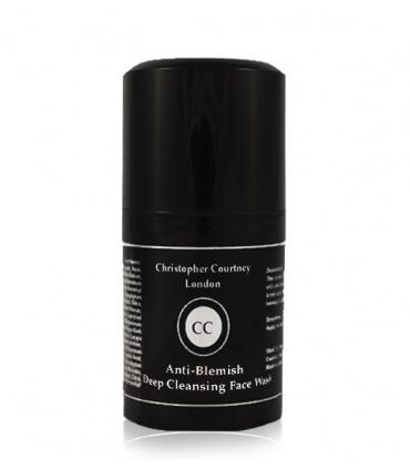 Antiblemish deep facial wash 100ml