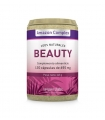 Amazon Complex -BEAUTY-