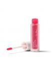 Tinte de labios y mejillas de remolacha rosa fucsia - Fun