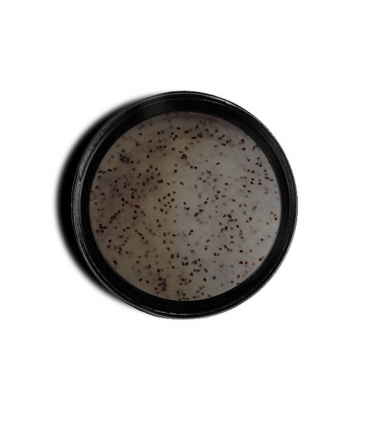 Bambu & Cocunat facial scrub (Exfonat) - 50ml