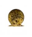 Herbal Tea Fusions Rejuvenate & Glow - 50g