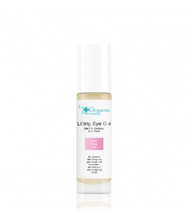 Lifting eye gel - 10ml