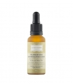 Serum regenerador de incienso - 30ml