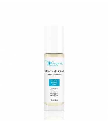 Gel corrector acné - 10ml